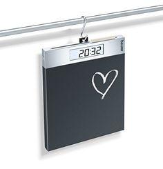 Cristel - BALANCE ELECTRONIQUE ARDOISE MEMO 20 kg/1 g - Cristel - TCBEKS69, http://www.amazon.fr/dp/B00E5IEAIQ/ref=cm_sw_r_pi_awdl_lXJqub1K574TA