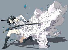 天川さっこ(@sakko0212)さん | Twitterがいいねしたツイート Manga Characters, Girls Characters, Female Characters, Fantasy Characters, Character Concept, Character Art, Character Design References, Armures, Cg Art