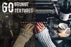 Grunge Texture Overlays https://designbundles.net/free-design-resources/grunge-texture-overlays/rel=AJsh2y