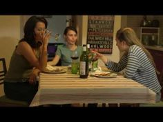 """Watch the first season of the lesbian web series """"Starting From... Now!"""" - http://www.lezbelib.com/web-series/lesbian-web-series-starting-from-now #lesbian #series #web #stratingfromnow #towatch"""