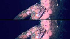 Marietta Fafouti - Kookoobadi (Official Video Clip)