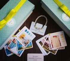 ♥♥♥  Criar Art Criar Art é uma empresa que atende a todo o Brasil. Desenvolve identidade visual do casamento e produz seus convites, papelaria, lembranças personalizadas. http://www.casareumbarato.com.br/guia/criar-art/