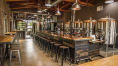 Znalezione obrazy dla zapytania brewery