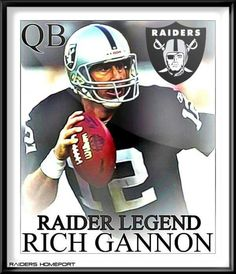 ecf3bb52532 9 Best Oakland Raiders images