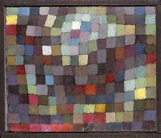 Paul Klee (1879–1940) | Essay | Heilbrunn Timeline of Art History ...