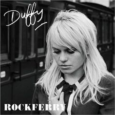 Duffy :: Rockferry