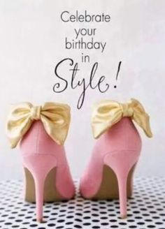 Looking for for ideas for happy birthday friendship?Browse around this site for perfect happy birthday ideas.May the this special day bring you love. Happy Birthday Woman, Happy Birthday Vintage, Happy Birthday Parties, Happy Birthday Funny, It's Your Birthday, Happy Birthday Girl Quotes, Birthday Board, Happy Birthday Pictures, Happy Birthday Messages