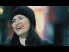 Laura Pausini - Volevo Dirti Che Ti Amo (Video clip)