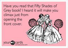 Fifty Shades of Grey - fifty shades of grey trilogy