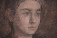 Wassily Kandinsky, Henri Matisse, Michelangelo, Finland, Fine Art, Artists, Painting, Illustrations, Search