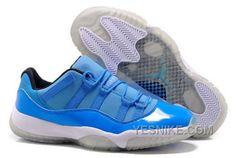 online store 71668 e1ccc AJ11 Mens 11 Retro Basketball Sports shoes size US 8-13 Jordan Retro 11 Low