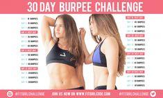 Schedule-6600x400_Burpee Challenge