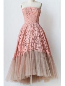 I like this. Do you think I should buy it?