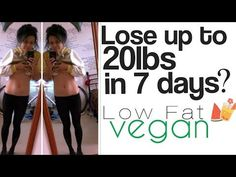 New Green & Clean Juicing Method - lose weight fast #weightloss #loseweight