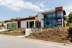 See this home on @Redfin! 1511 Copa de Oro, La Jolla, CA 92037 (MLS #160000888) #FoundOnRedfin
