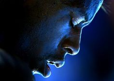 The Best Sports Photographs of 2009 ~ Damn Cool Pictures