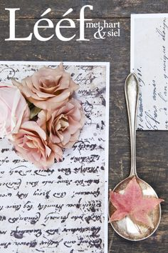 Winter, tyd/time, sagte pienk rose/soft pink roses. Foto: Candice Askham www.leef.co.za Afrikaans Quotes, Gatsby Party, Printable Quotes, Pink Roses, Decoupage, Arts And Crafts, Vibrant, Oil Paintings, Collages