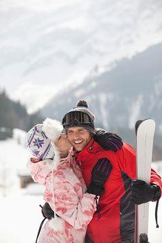 горные лыжи поцелуй: 11 тыс изображений найдено в Яндекс.Картинках