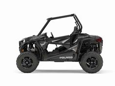 New 2017 Polaris RZR 900 EPS XC Edition ATVs For Sale in Texas.