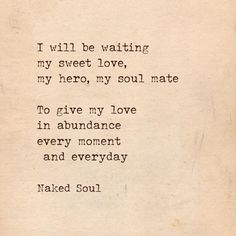 """The book """"Naked Soul: The Erotic Love Poems"""" is now available to order worldwide and on amazon. Visit website to order your copy in time: http://www.nakedsoulpoems.com. Order today, as they will go away soon for Valentine's Day gift items for him and her."""