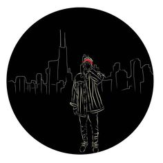 Black backroad and neon yellow         #allblack #artislove #picassoart #picassowho #digitalartworks #thegreedychild #viennaart #neon #instagramart #instagramartist #artwork #artinvienna #artmakestheworldgoround #highlighter #inlovewithart #adobedrawing #greylove #neonlights #blackeveryday #givemeart #creatingartwork #addictedtoart #thegreedyart #handmadeartwork #artistsruletheworld #sketch #painting #myart #austria #armenianartist Picasso Art, Instagram Artist, Sketch Painting, Neon Yellow, Austria, All Black, Darth Vader, Drawings, Artwork