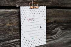 Home der Shop mit Produkten für die Taufe - Taufbaum, Grußkarten und Geburtstagskarten, sowie Deko für Kinderzimmer - Sieben Elefanten