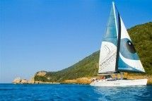 The ultimate Indian Ocean sailing experience, your unique opportunity to sail through the Famous Knysna Heads - Dirty Boots Ocean Sailing, Sailing Charters, Marine Reserves, Knysna, Adventure Activities, Toilets, Cruises, Beautiful Gardens, South Africa