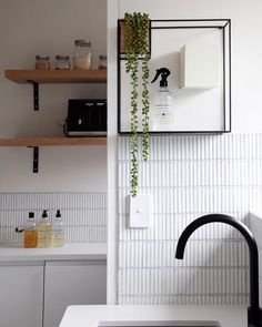 Examine this significant photo as well as browse through today info on Kitchen Splashback Ideas Diy Kitchen Decor, Rustic Kitchen, Kitchen Design, Home Decor, Kitchen Centerpiece, Condo Kitchen, Centerpiece Ideas, Kitchen Ideas, Bathroom Interior