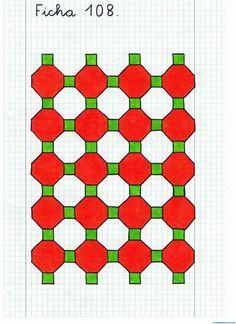Blackwork, Graph Paper Art, Mat Online, Pixel Art, Mandala, Arts And Crafts, Bullet Journal, Kids Rugs, Drawings