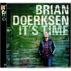 Brian Doerksen - Its time for the reign of God Worship Songs, Praise And Worship, Z Music, Make A Joyful Noise, Gods Glory, Singing In The Rain, Jesus Saves, Christian Music, Reign