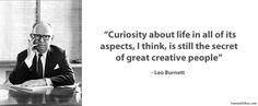 Leo Burnett