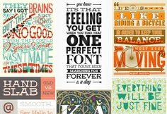 21 Great Pinterest Boards for Art & Design Lovers