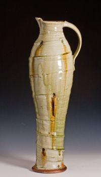 Ceramics / pottery | Norfolk & Norwich Open Studios. Stephen Parry.