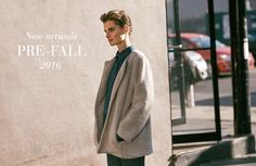 Lexington Company - Shop for Home Collections & Clothes for Men and Women. Fall 2016.