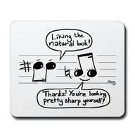 Choir humor |Pinned from PinTo for iPad|