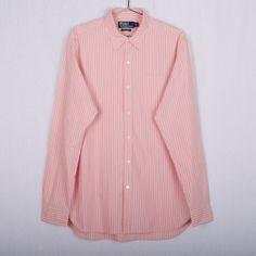 chemise tunique en lin et coton m lang s manches longues col mao tunisien matthew goodman new. Black Bedroom Furniture Sets. Home Design Ideas