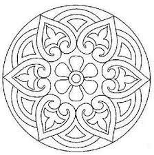 Image result for rosalia flower garden quilt pattern