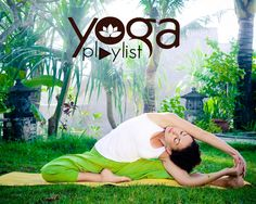 essay on yoga for better living