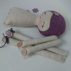 #mbdesings #etsy #handmade #hechoamano #handmadedolls #handmadetoys #dolls #fabricdoll #dolmaking #kidstoy #softdoll #dollcouple #poupees #dollcouture #muñecas #sweetdoll #juguete #jugueteartesano #ruzafa #valencia
