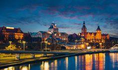 http://podroze.gazeta.pl/podroze/56,114158,22261759,te-miejsca-w-polsce-pozytywnie-was-zaskoczyly.html#Z_BoxLSCz