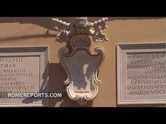 http://www.romereports.com/palio/el-papa-francisco-visita-a-benedicto-xvi-en-castel-gandolfo-spanish-9542.html#.UVANUhwz0VU El papa Francisco visita a Benedicto XVI en Castel Gandolfo