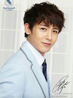 2PM, kpop, and khun image