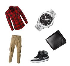 info for 26b55 33347 Mens casual wear