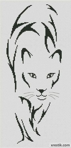 Thrilling Designing Your Own Cross Stitch Embroidery Patterns Ideas. Exhilarating Designing Your Own Cross Stitch Embroidery Patterns Ideas. Beaded Cross Stitch, Cross Stitch Charts, Cross Stitch Designs, Cross Stitch Embroidery, Embroidery Patterns, Cross Stitch Patterns, Knitting Paterns, Knitting Charts, Cross Stitch Alphabet