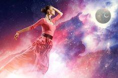 Baghiras kosmischer Monatsblick: Astrologische Prognose für Mai 2020 Astrology, Disney Characters, Fictional Characters, Disney Princess, Mai, New Moon, Blue Moon, Moon Calendar, Shapes Of Moon