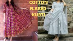 गर्मियों के लिए कुर्ती डिजाईन | Cotton Flared Kurti For Summers | Frock ... Latest Kurti Design BHOJPURI ACTRESS SHRADDHA SHARMA PHOTO GALLERY  | 1.BP.BLOGSPOT.COM  #EDUCRATSWEB 2020-05-24 1.bp.blogspot.com https://1.bp.blogspot.com/-OEtovAZZSgo/XU0jFZEWxRI/AAAAAAAAORc/T4mVAsgJsq4wH3GDe5FjaQvGPylggDhyQCLcBGAs/s640/Shradha-Sharma-bhojpuri-hot-actress.jpg
