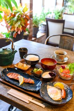 Aesthetic Japan, Japanese Food, My Favorite Things