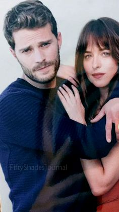 Yes, perfect for Fifty Shades of Grey! Jamie Dornan did an excellent job.