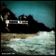 Alain Klug / Art, Alain Klug / Art  457 on ArtStack #alain-klug-art #art