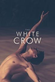 Ralph Fiennes' THE WHITE CROW was inspired by the book Rudolf Nureyev: The Life by Julie Kavanaugh. The drama charts the iconic dancer's famed defection from the Soviet Union to the West in despite KGB efforts to stop him. Rudolf Nureyev, Ralph Fiennes, High School Musical, Drama, Michael Jones, Crow Movie, Louis Hofmann, Film Vf, Avengers Film